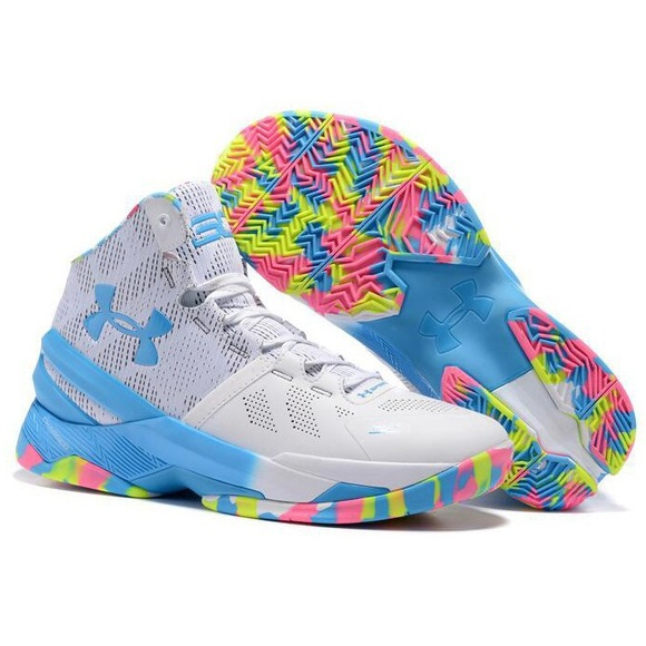 Under Armour Shoes   Stephen Curry